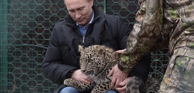 OLY-2014-RUS-RUSSIA-PUTIN-POLITICS